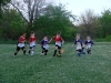 rec-soccer-pic