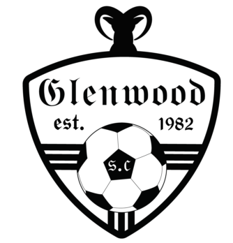 Glenwood Soccer Club